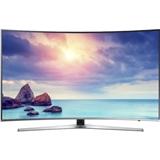 Телевизор SAMSUNG UE43KU6670UXUA