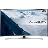 Телевизор SAMSUNG UE49KU6670UXUA