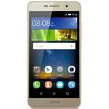 Смартфон HUAWEI Y6Pro (TITAN-U02) DualSim (51050LJL) 16 Gb Gold