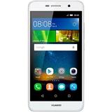 Смартфон HUAWEI Y6 Pro (TITAN-U02) Dual Sim (white)