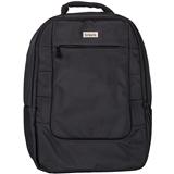 Рюкзак для ноутбука BRAVIS BP15GLE Black