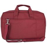Сумка для ноутбука BRAVIS LB15TK Red