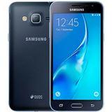 Смартфон SAMSUNG SM-J320H Galaxy J3 Duos ZKD (black)
