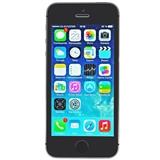 Смартфон APPLE iPhone 5S 16Gb Space grey Refurbished by Apple