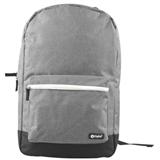 Рюкзак для ноутбука X-DIGITAL Palermo 316 (Gray)