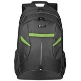Рюкзак для ноутбука X-DIGITAL Norman 316 (Black)