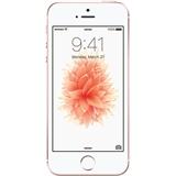 Смартфон APPLE iPhone SE 16Gb Rose
