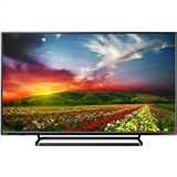 Телевизор TOSHIBA 32S2650EV