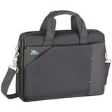 Сумка для ноутбука RIVACASE 8130 (Dark Grey)