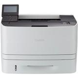 Принтер лазерный CANON i-SENSYS LBP253x (0281C001)