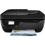 МФУ струйное HP DJ Ink Advantage 3835 с Wi-Fi (F5R96C)