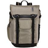 Рюкзак для ноутбука THULE Subterra Daypack TSDP-115 Sand (3203209)