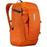 Рюкзак для ноутбука THULE EnRoute 2 Triumph Daypack TETD-215 Vibrant Orange (3203208)