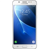 Смартфон SAMSUNG SM-J510H Galaxy J5 ZWD Duos (white)