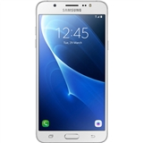 Смартфон SAMSUNG SM-J710F Galaxy J7 Duos ZWU (white)