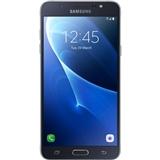 Смартфон SAMSUNG SM-J710F Galaxy J7 Duos ZKU (black)