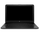 Ноутбук HP 250 G4 (P4P64ES)