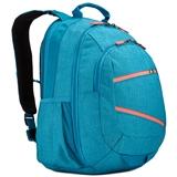 Рюкзак для ноутбука CASE LOGIC BPCA315 (Peacock)