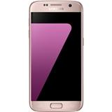 Смартфон SAMSUNG SM-G930F Galaxy S7 32Gb Duos (pink gold)