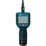 Инспекционная камера BOSCH GOS 10,8Li (060124100B)