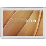 Планшет ASUS ZenPad 10 3G 8GB Metallic (Z300CG-1L045A)