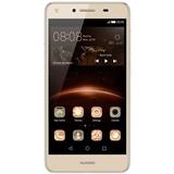 Смартфон HUAWEI Y5II DualSim Gold