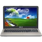 Ноутбук ASUS X541SA (X541SA-XO055D) Chocolate Black