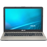Ноутбук ASUS X541SA-XO056D (90NB0CH1-M00720)