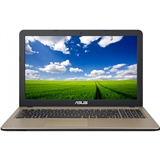 Ноутбук ASUS X540LJ-XX404D Chocolate Black