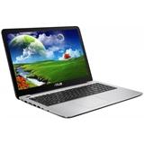Ноутбук ASUS X556UA (X556UA-DM428D) Dark Blue