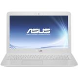 Ноутбук ASUS X556UQ-DM245D