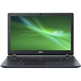 Ноутбук ACER ES1-572-54J8 (NX.GD0EU.013)