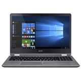 Ноутбук Acer Aspire R5-571TG-52G0 (NX.GCFEU.005)