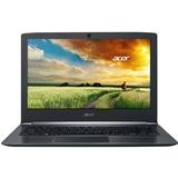 Ноутбук ACER Aspire S5-371-78KM (NX.GCHEU.011)