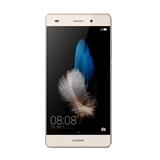 Смартфон HUAWEI P8 Lite Dual Sim 16 Gb gold