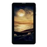 Планшет Nomi C07009 Alma 7″ 3G 4GB Black
