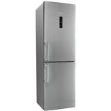 Холодильник HOTPOINT ARISTON XH9 T2Z XOZH