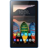 Планшет LENOVO TAB 3 710 3G 16GB EBONY (ZA0S0072UA)