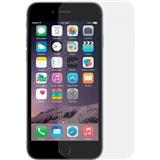 Защитная пленка DROBAK для Apple iPhone 6/6S Anti-Shock (500244)
