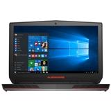 Ноутбук Dell Alienware 15 (A57161DDSW-46)