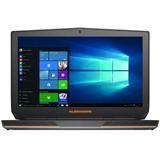 Ноутбук DELL Alienware A77161DDSW-46