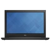 Ноутбук Dell Inspiron 3543 (I35545DDL-46)