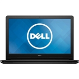 Ноутбук Dell Inspiron 5558 (I553410DDL-46) Black