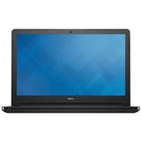 Ноутбук Dell Inspiron 5559 (I555410DDL-47)