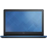 Ноутбук Dell Inspiron 5559 (I555410DDL-T2B)