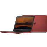 Ноутбук Dell Inspiron 5559 (I555410DDL-T2R)