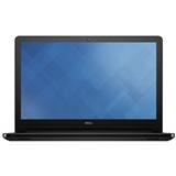 Ноутбук Dell Inspiron 5559 (I55545DDL-T2)