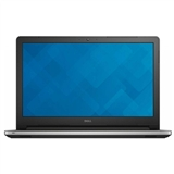 Ноутбук Dell Inspiron 5559 (I555810DDL-T2)