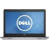 Ноутбук DELL Inspiron 5749 (I57P45DIL-46S)