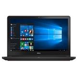 Ноутбук Dell Inspiron 7559 (I755810NDW-46)